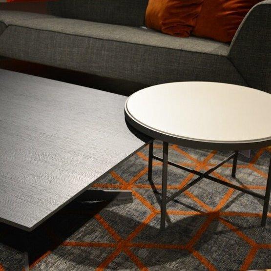topform-salontafel-papadatos-2.jpg