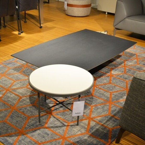 topform-salontafel-papadatos-4.jpg