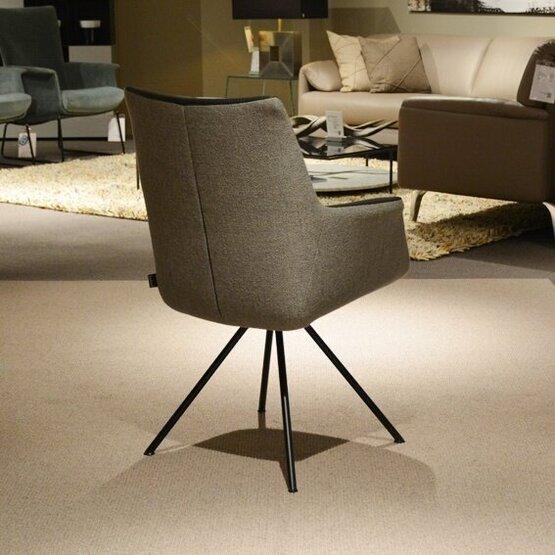 topform-stoel-bastiaansen-wonen-2.jpg
