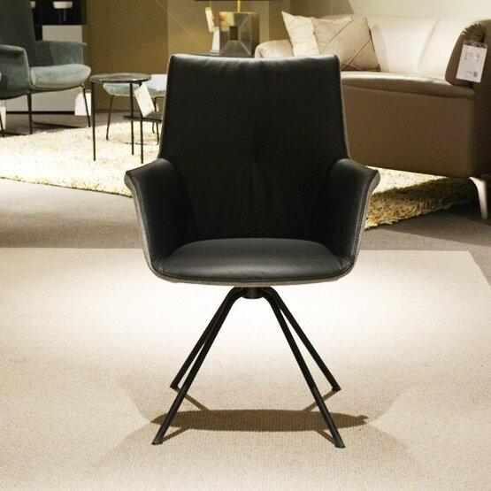 topform-stoel-bastiaansen-wonen-3.jpg