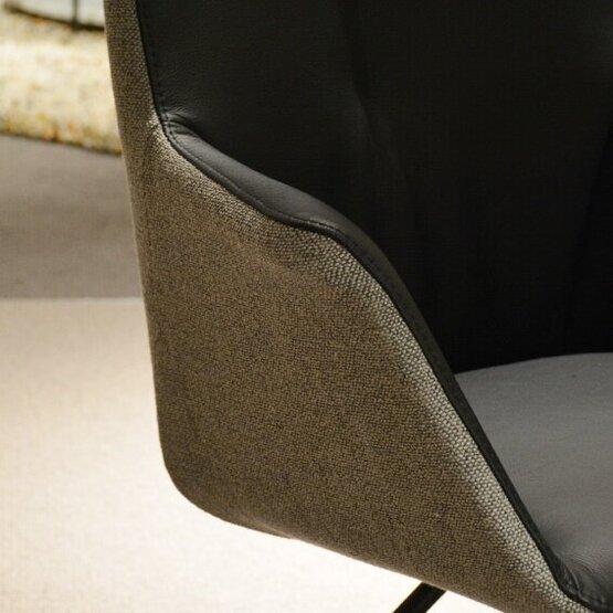 topform-stoel-bastiaansen-wonen-4.jpg