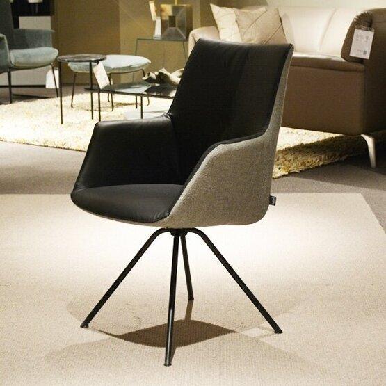 topform-stoel-bastiaansen-wonen.jpg