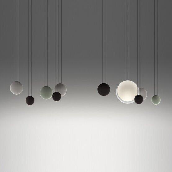vibia-cosmos-hanglamp-2.jpg