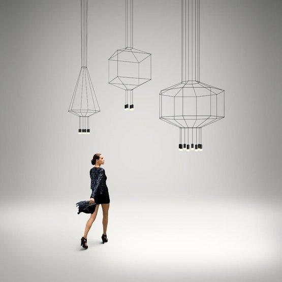 vibia-hanglamp-wireflow-1.jpg