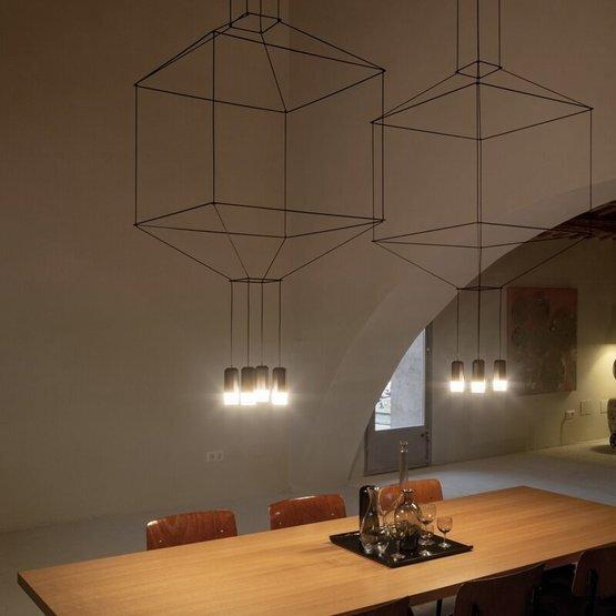 vibia-hanglamp-wireflow-3-1.jpg