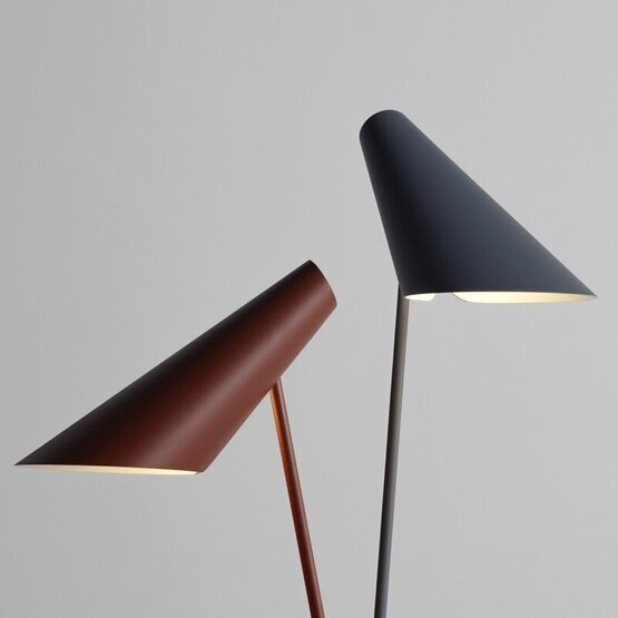 vibia-icono-vloerlamp-3.jpg