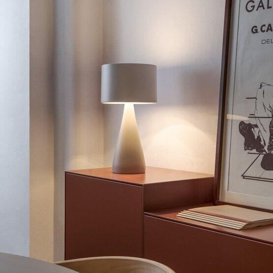vibia-jazz-tafellamp-2.jpg