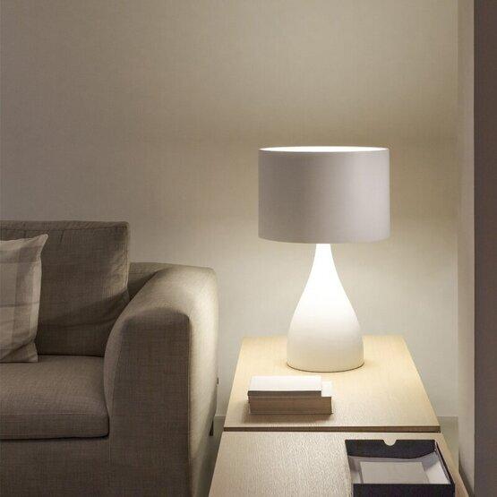 vibia-jazz-tafellamp-3.jpg