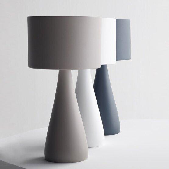 vibia-jazz-tafellamp.jpg