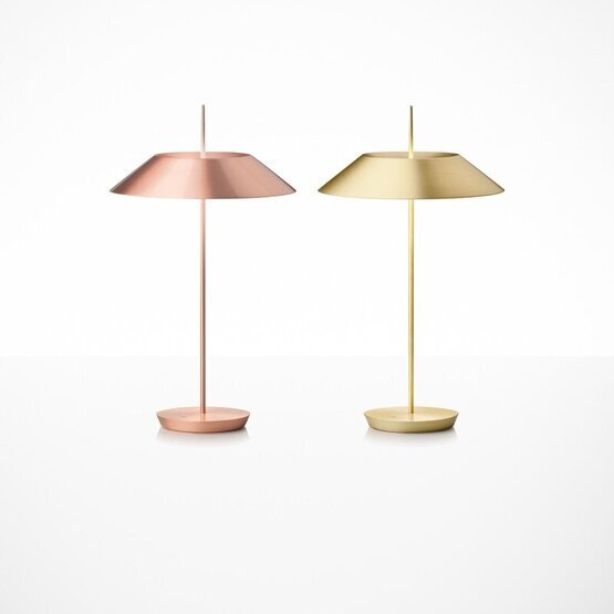 vibia-mayfair-tafellamp-4.jpg