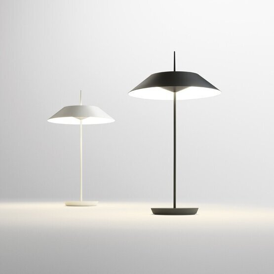 vibia-mayfair-tafellamp.jpg