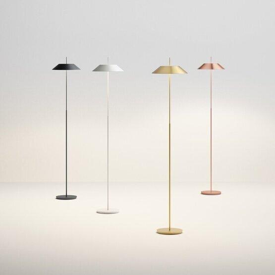 vibia-mayfair-vloerlamp.jpg