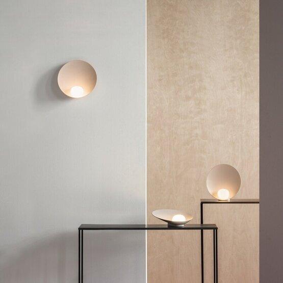 vibia-musa-tafellamp-4.jpg