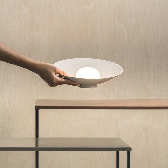 vibia-musa-tafellamp.jpg