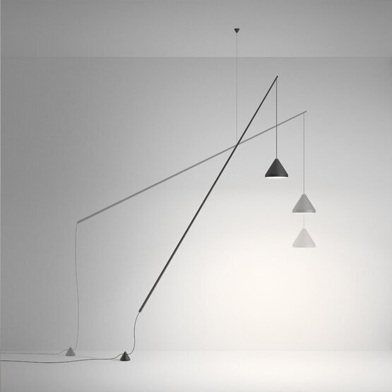 vibia-north-vloerlamp.jpg