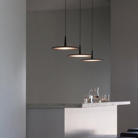vibia-skan-hanglamp-4.jpg