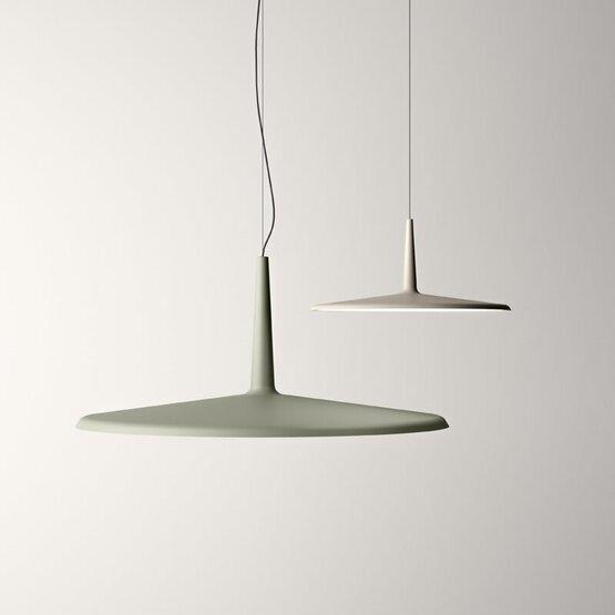 vibia-skan-hanglamp.jpg
