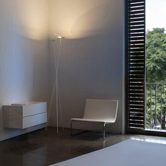 vibia-skan-vloerlamp-2.jpg