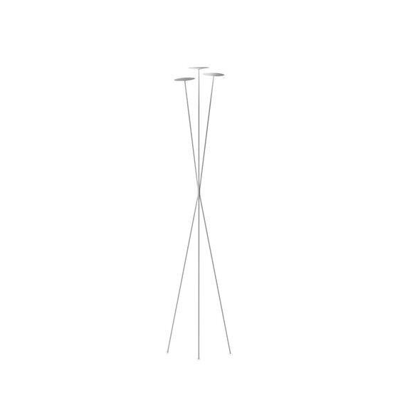 vibia-skan-vloerlamp-3.jpg