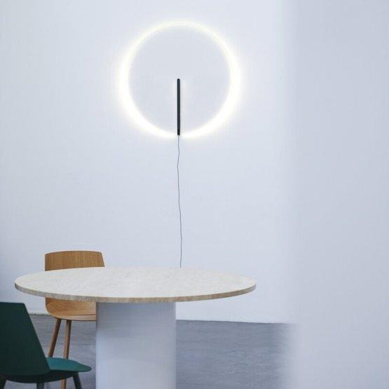 vibia-wandlamp-guise-4.jpg