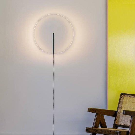 vibia-wandlamp-guise.jpg