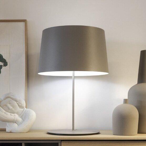 vibia-warm-tafellamp-2.jpg