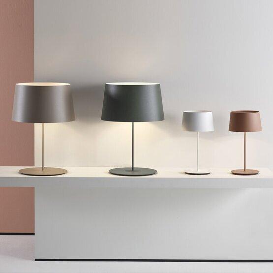vibia-warm-tafellamp.jpg