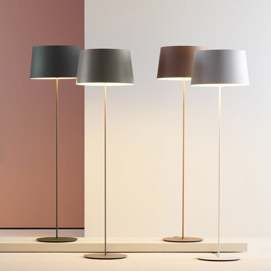 vibia-warm-vloerlamp.jpg