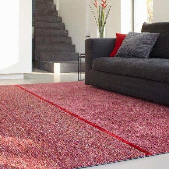 vloerkleed-carpet-sign-connect-3.jpg