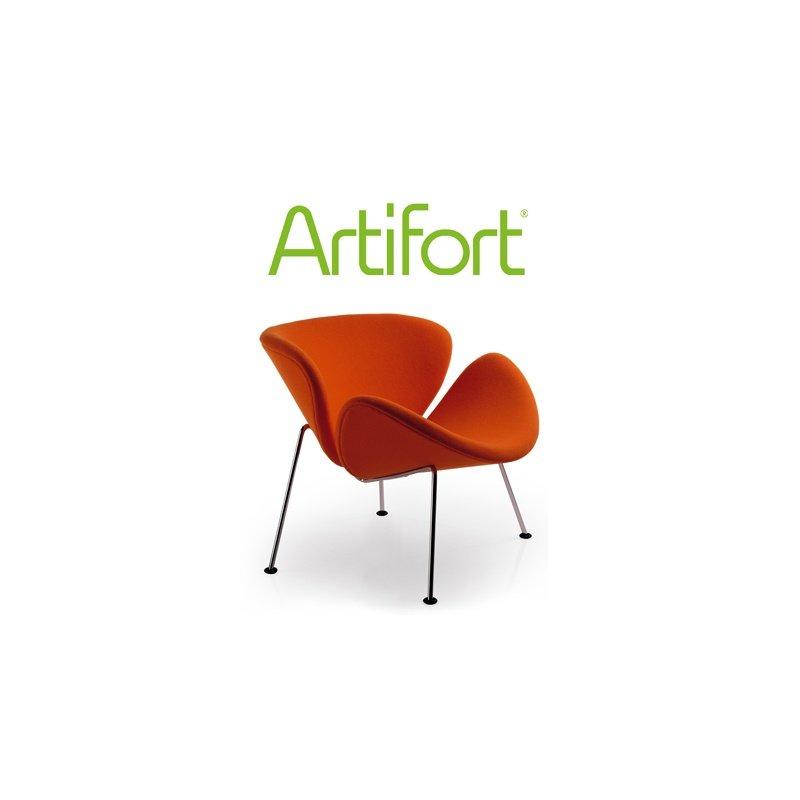 Artifort meubelen