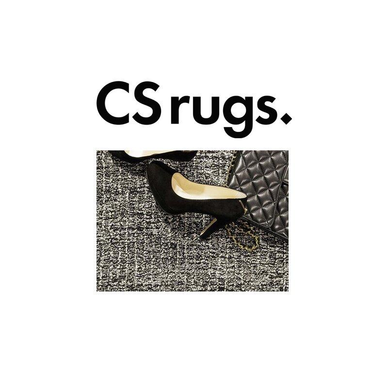 cs-rugs-bastiaansen-wonen.jpg