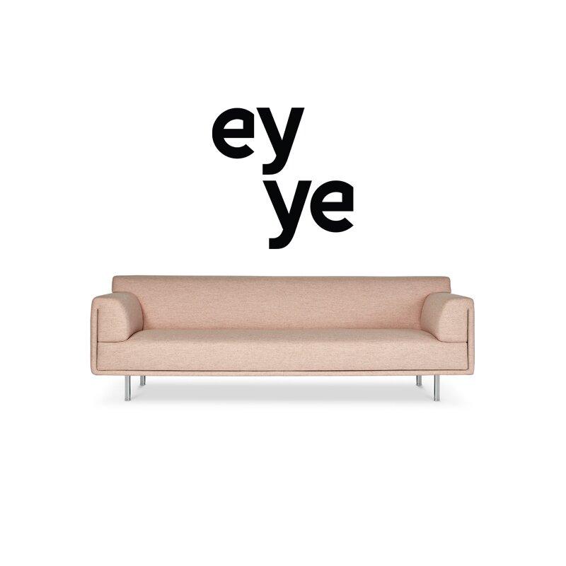 eyye-meubelen-bastiaansen-wonen-1.jpg