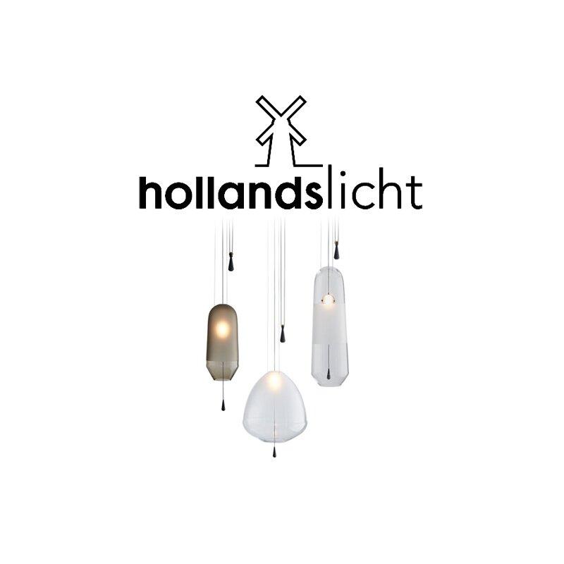 hollands-licht-verlichting-bastiaansen-wonen.jpg