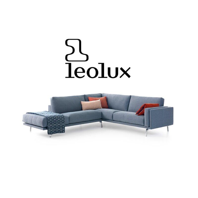 leolux-bank-bastiaansen-wonen-3.jpg