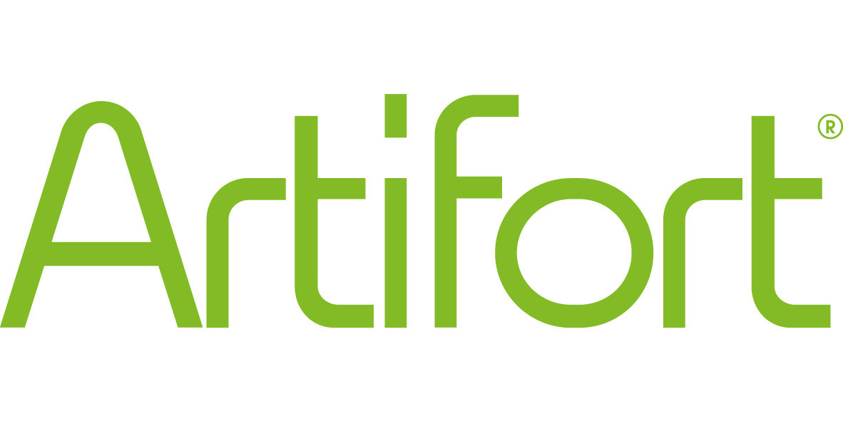 logo-artifort.jpg