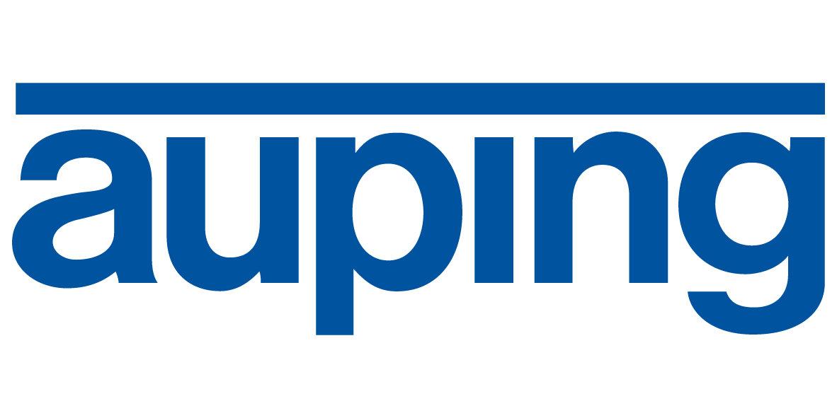 logo-auping-1.jpg