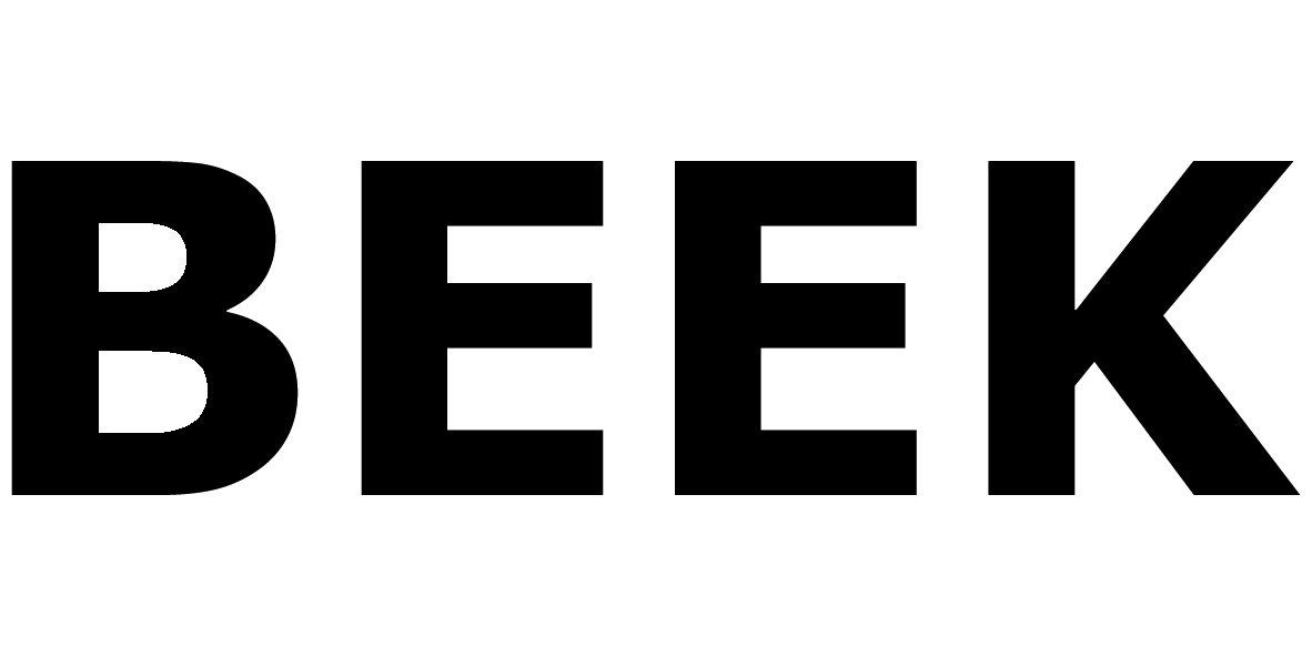 logo-beek.jpg