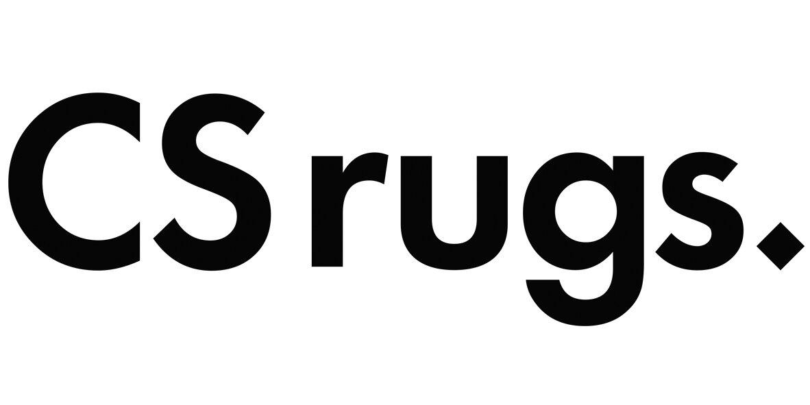 logo-cs-rugs.jpg