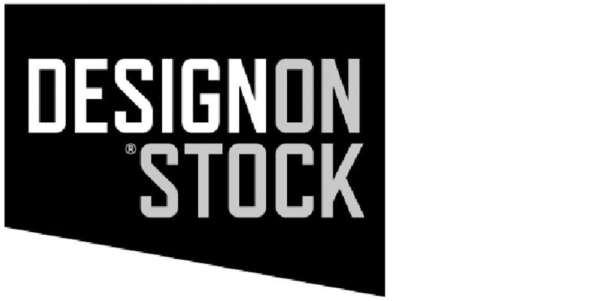 logo-design-on-stock.jpg