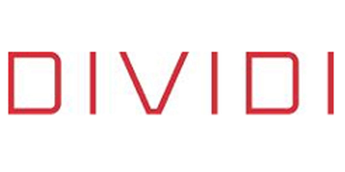 logo-dividi.jpg