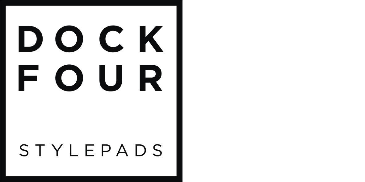 logo-dockfour.jpg