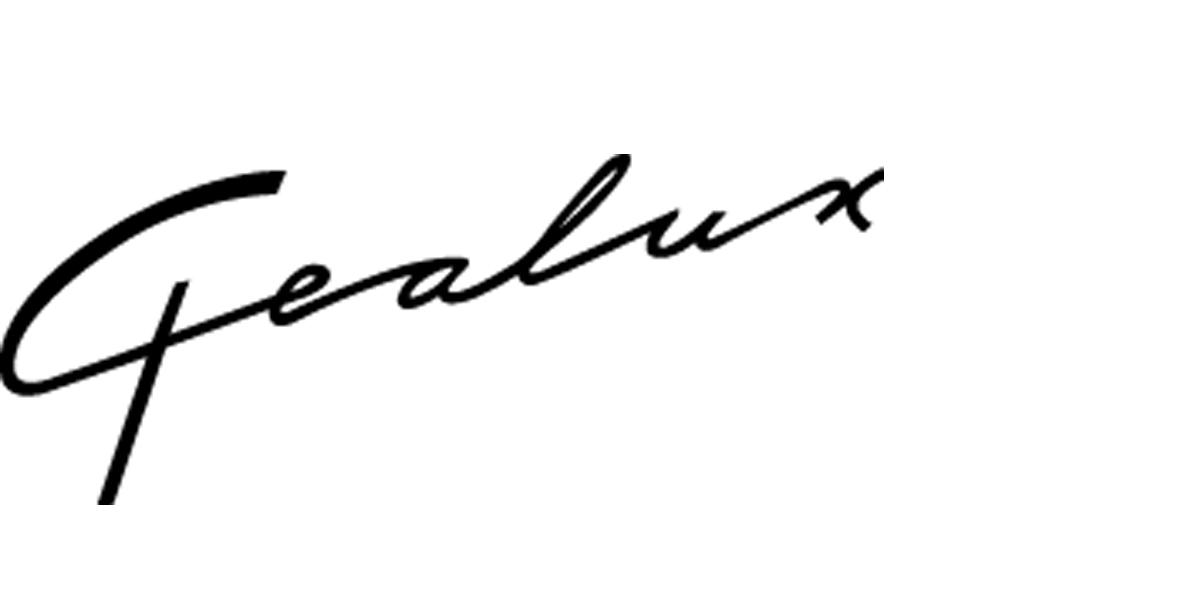 logo-gealux.jpg