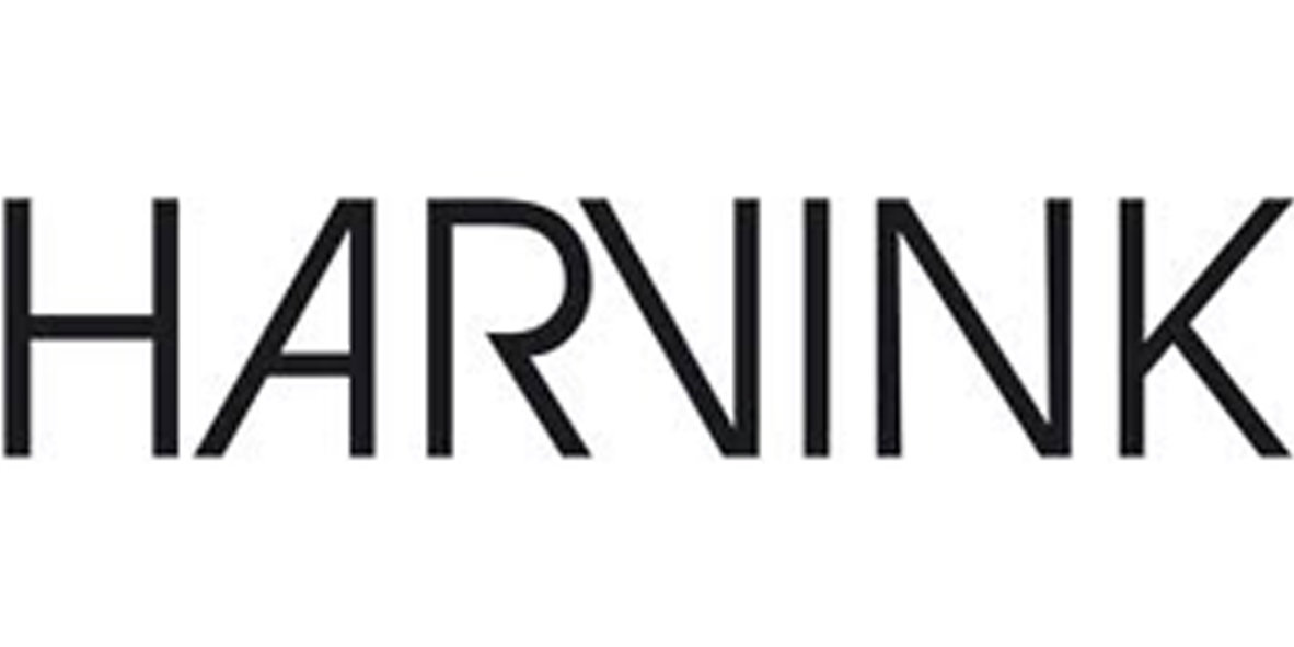 logo-harvink.jpg