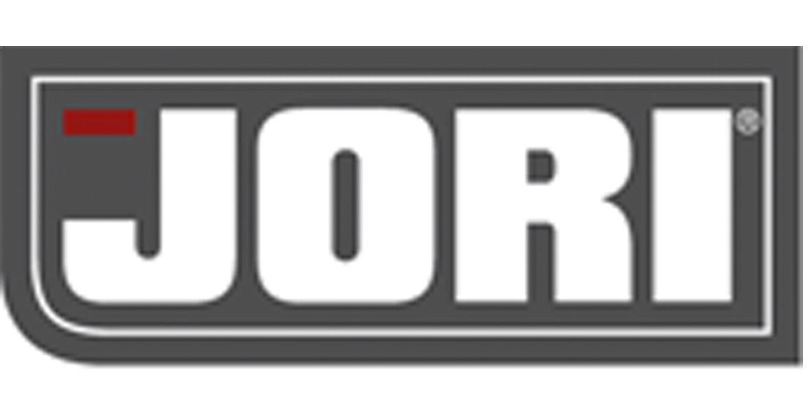 logo-jori.jpg