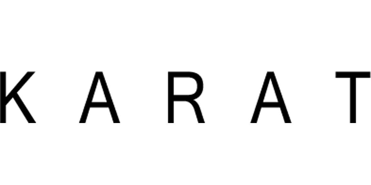 logo-karat.jpg