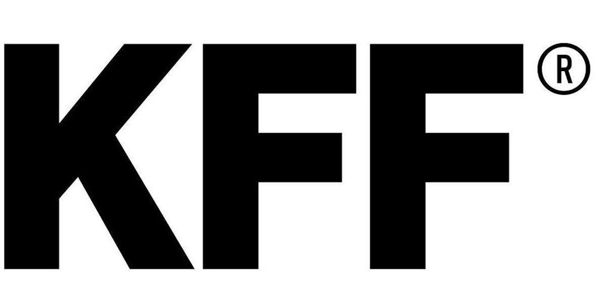logo-kff.jpg