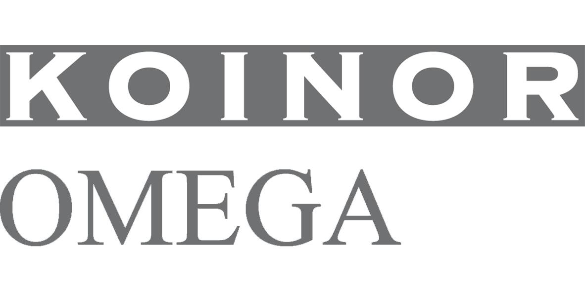logo-koinor-omega.jpg