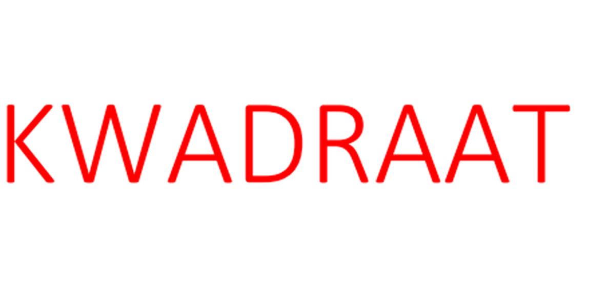 logo-kwadraat.jpg
