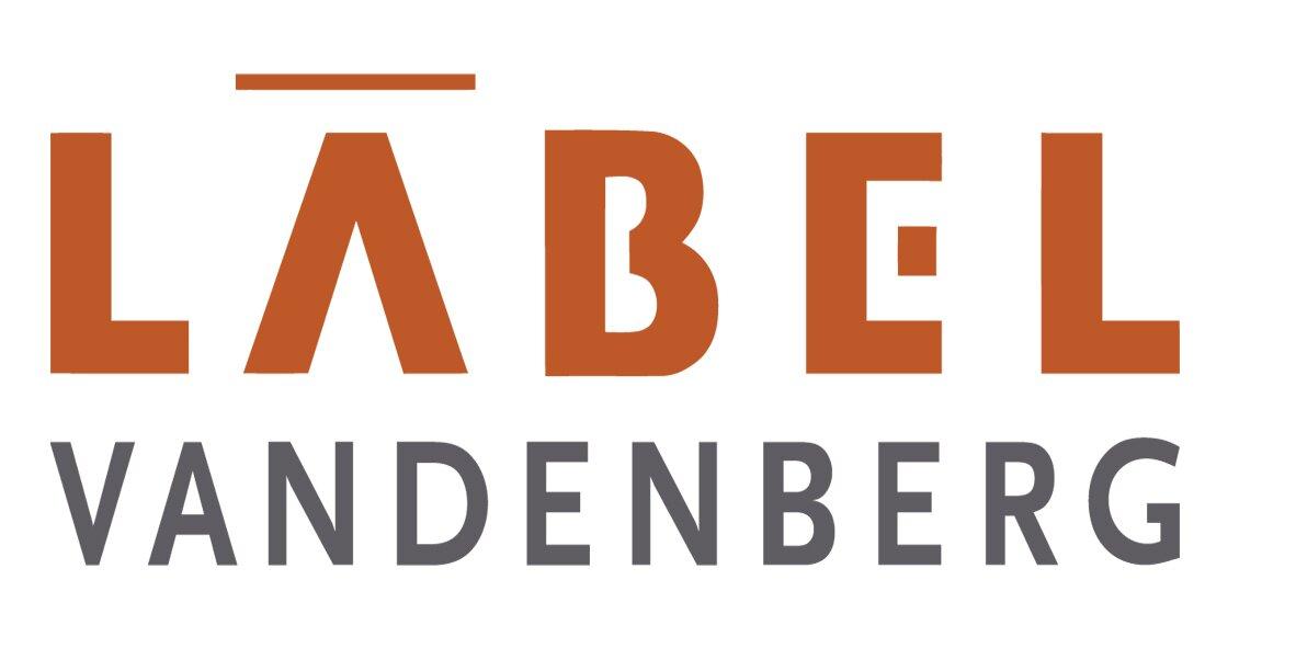 logo-label-1.jpg