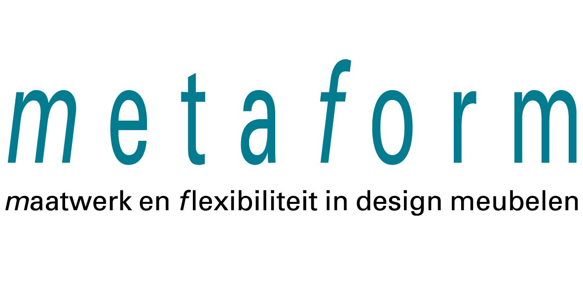 logo-metaform.jpg